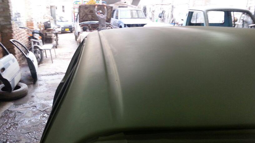 Corolla ce100 ressuruction (NEW UPDATES) - Page 7 IMG-20140518-WA0031_zps92829cd2