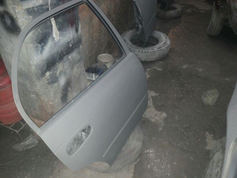 Corolla ce100 ressuruction (NEW UPDATES) - Page 7 IMG-20140521-WA0010_zpsfe61856c