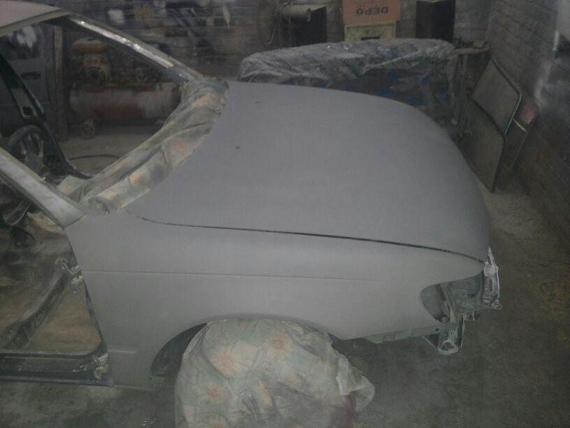 Corolla ce100 ressuruction (NEW UPDATES) - Page 7 IMG-20140521-WA0012_zps756705fa