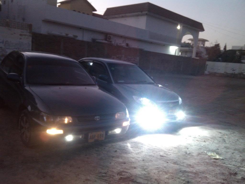 second meet in hyderabad(pics) IMG_20130101_180557_zps34261b58