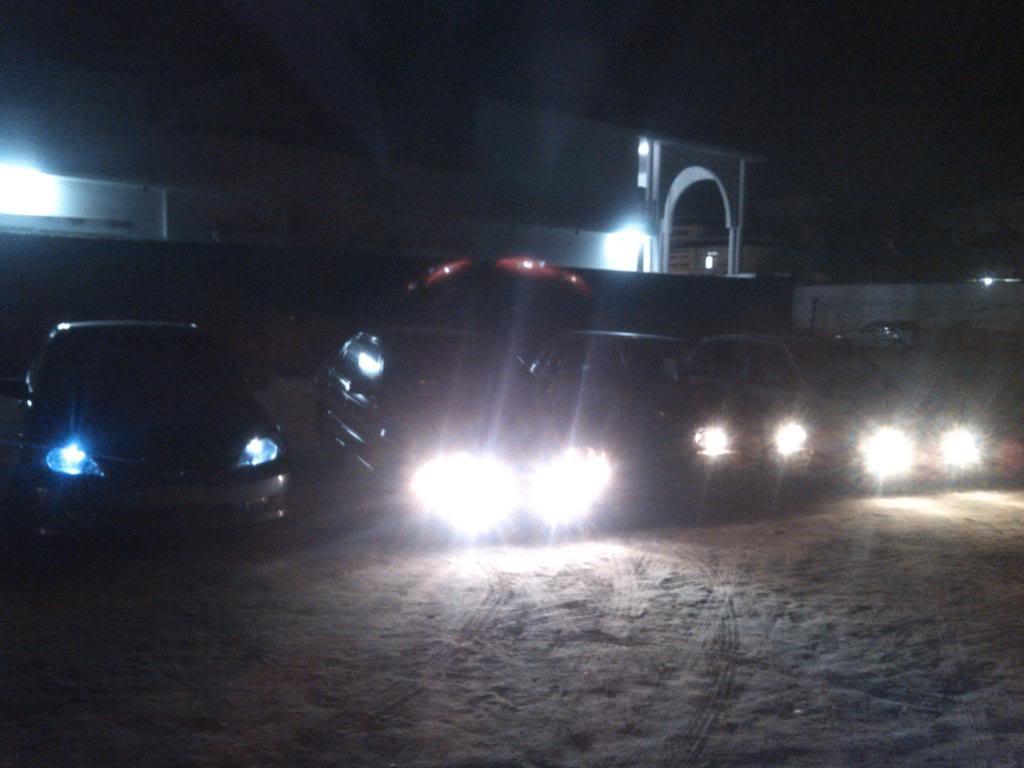 second meet in hyderabad(pics) IMG_20130101_191409_zps3105ecf9