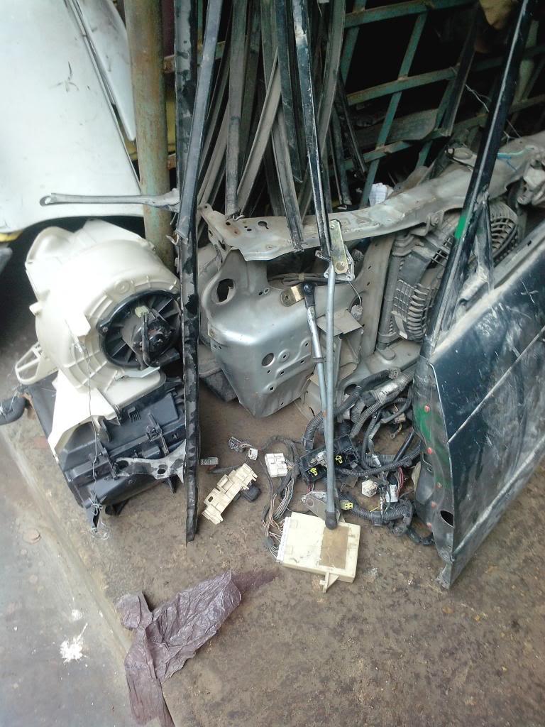 Corolla ce100 ressuruction (NEW UPDATES) IMG_20140113_162406_zps231f5f5d