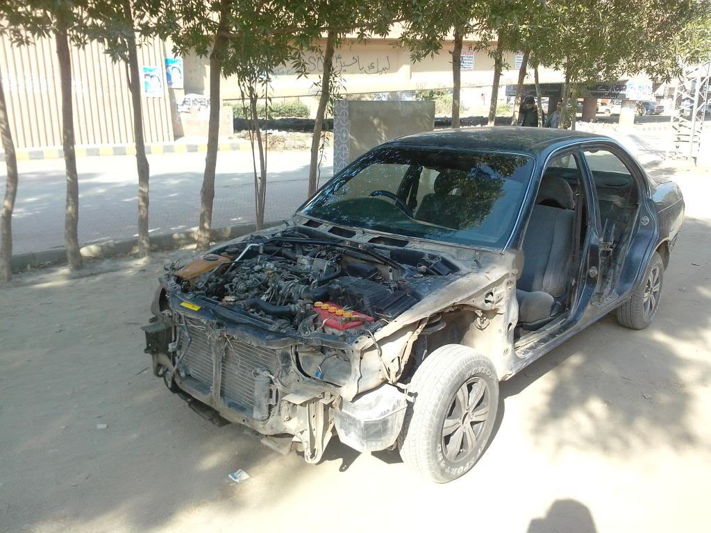 Corolla ce100 ressuruction (NEW UPDATES) IMG_20140114_141952_zpsf3360223