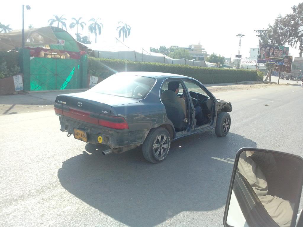 Corolla ce100 ressuruction (NEW UPDATES) IMG_20140114_142724_zps0c45aba3