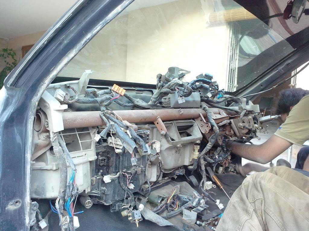 Corolla ce100 ressuruction (NEW UPDATES) IMG_20140114_171907_zps644819f8