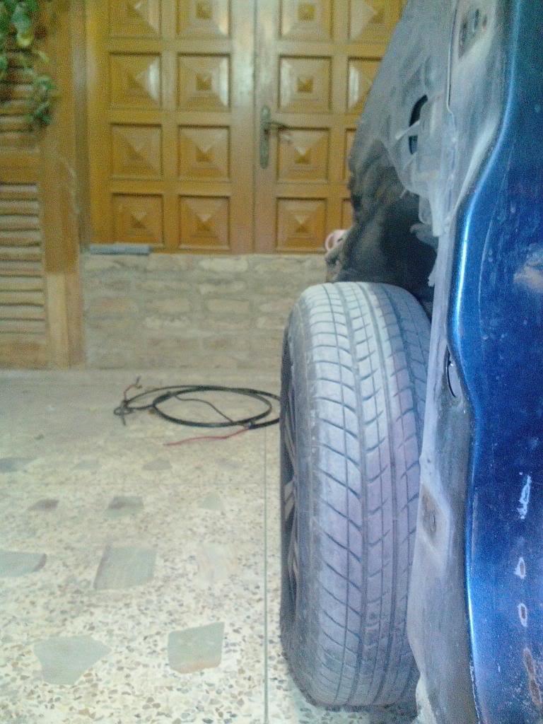 Corolla ce100 ressuruction (NEW UPDATES) IMG_20140114_211705_zps6e0a6b33