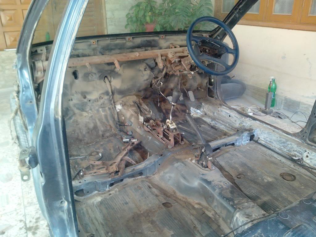 Corolla ce100 ressuruction (NEW UPDATES) IMG_20140115_112432_zps6e66d8e7