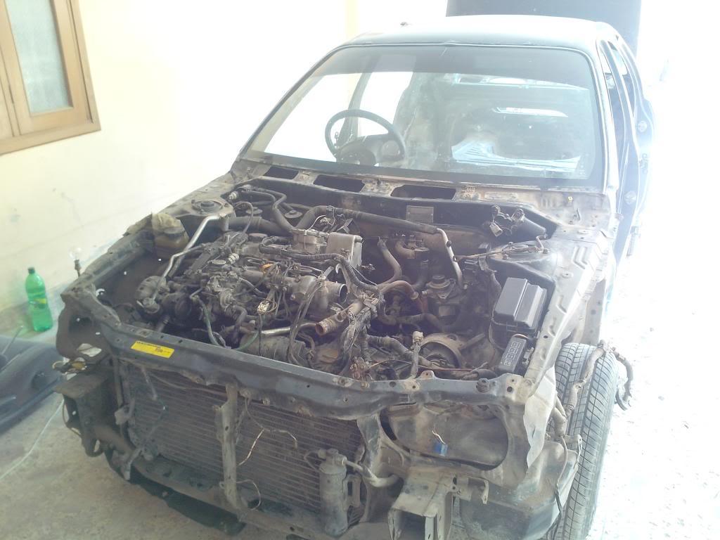 Corolla ce100 ressuruction (NEW UPDATES) IMG_20140115_112500_zps127488c1
