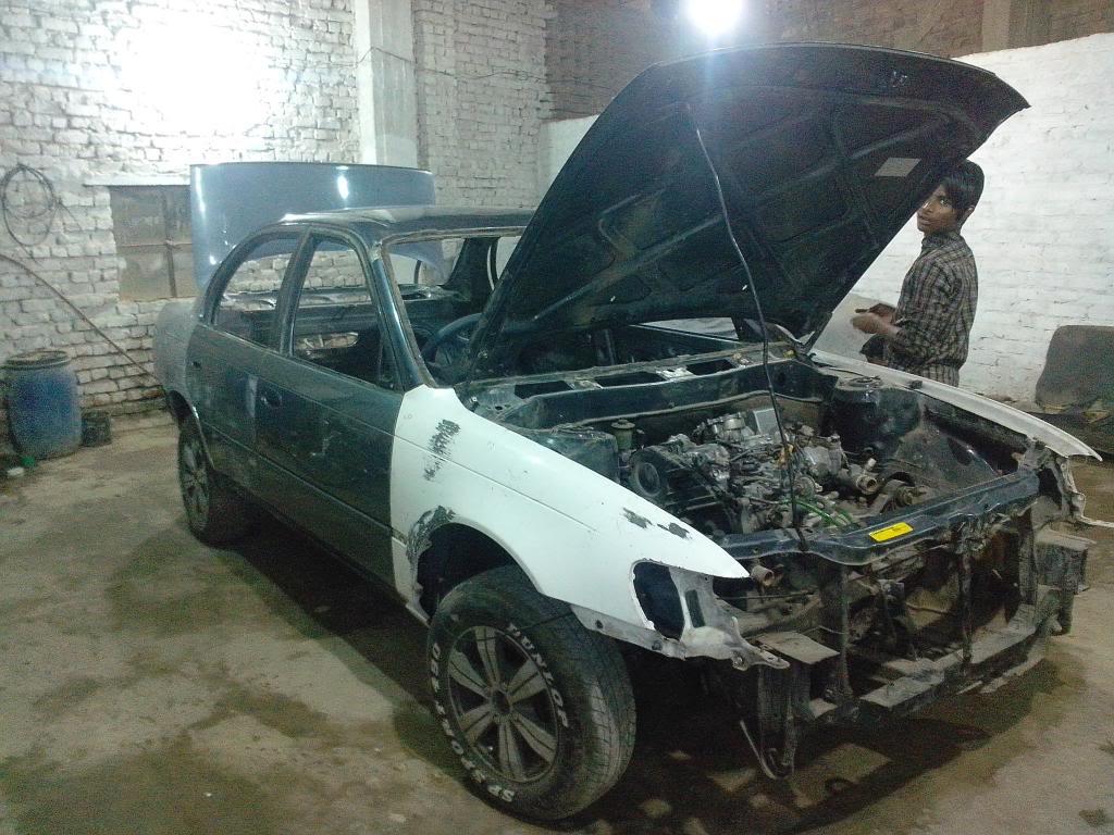 Corolla ce100 ressuruction (NEW UPDATES) - Page 3 IMG_20140220_195200_zpsba1655a0
