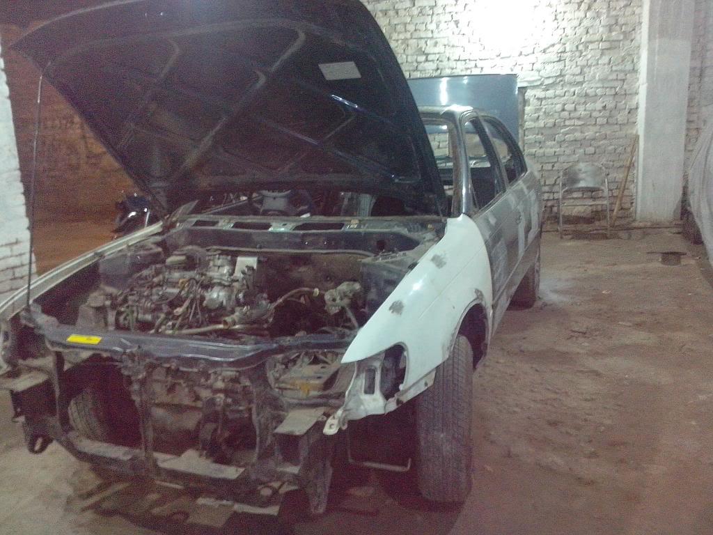 Corolla ce100 ressuruction (NEW UPDATES) - Page 3 IMG_20140220_195215_zps0f66cb1b
