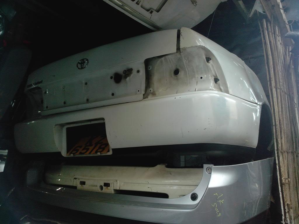 Corolla ce100 ressuruction (NEW UPDATES) - Page 3 IMG_20140221_163424_zps0c981b5e