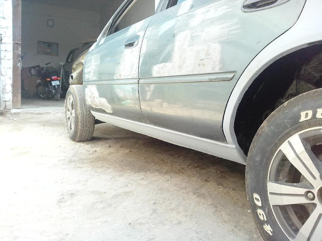 Corolla ce100 ressuruction (NEW UPDATES) - Page 5 IMG_20140322_145035_zpsi3pkk4lu