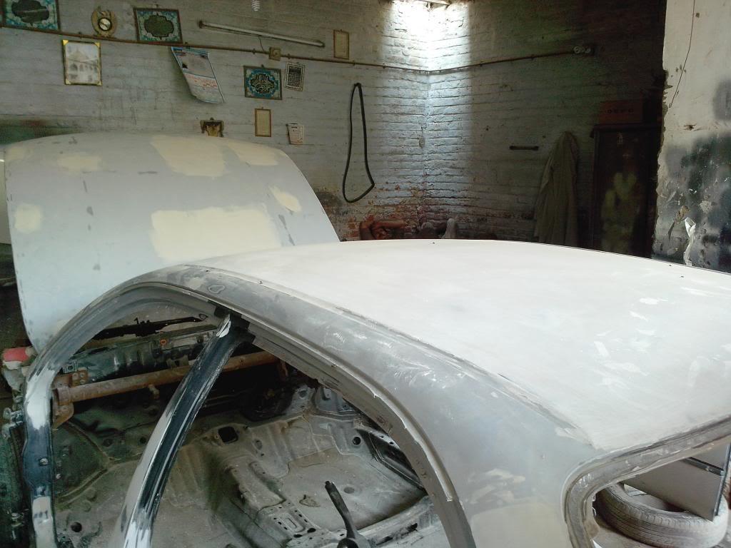 Corolla ce100 ressuruction (NEW UPDATES) - Page 7 IMG_20140515_164830_zpsebdef4f3