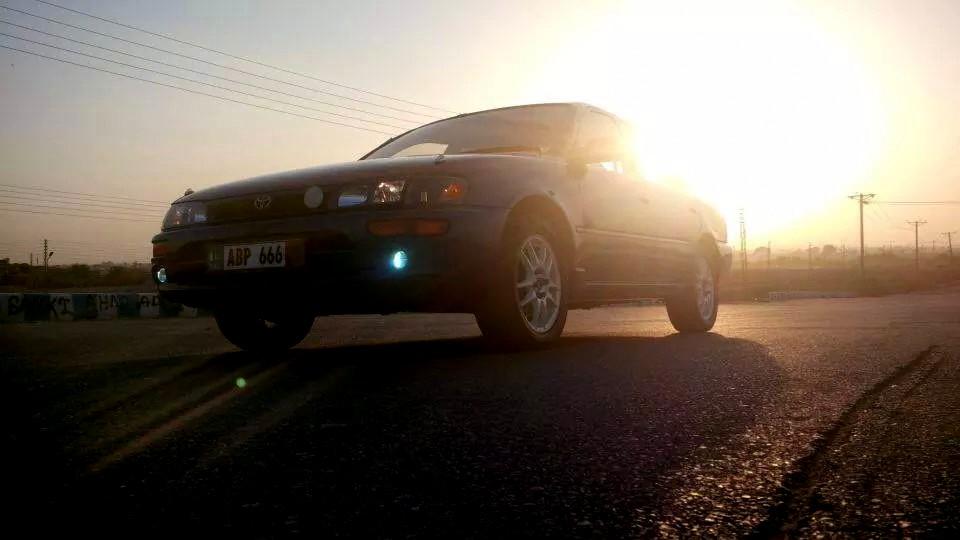 Corolla ce100 ressuruction (NEW UPDATES) - Page 13 IMG_20141019_205542_zps1f83bdaa