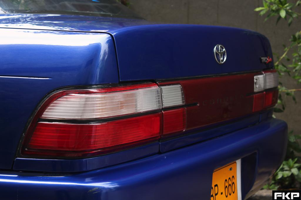 Corolla ce100 ressuruction (NEW UPDATES) - Page 12 IMG_8720_zps1394596e