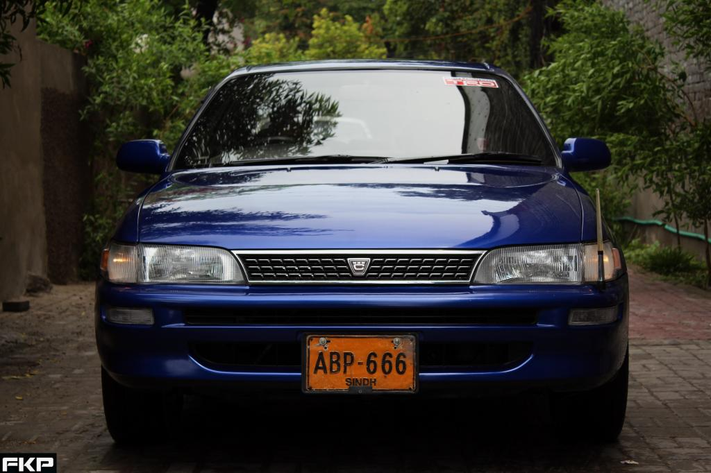 Corolla ce100 ressuruction (NEW UPDATES) - Page 12 IMG_8731_zpsf1e3b6d0