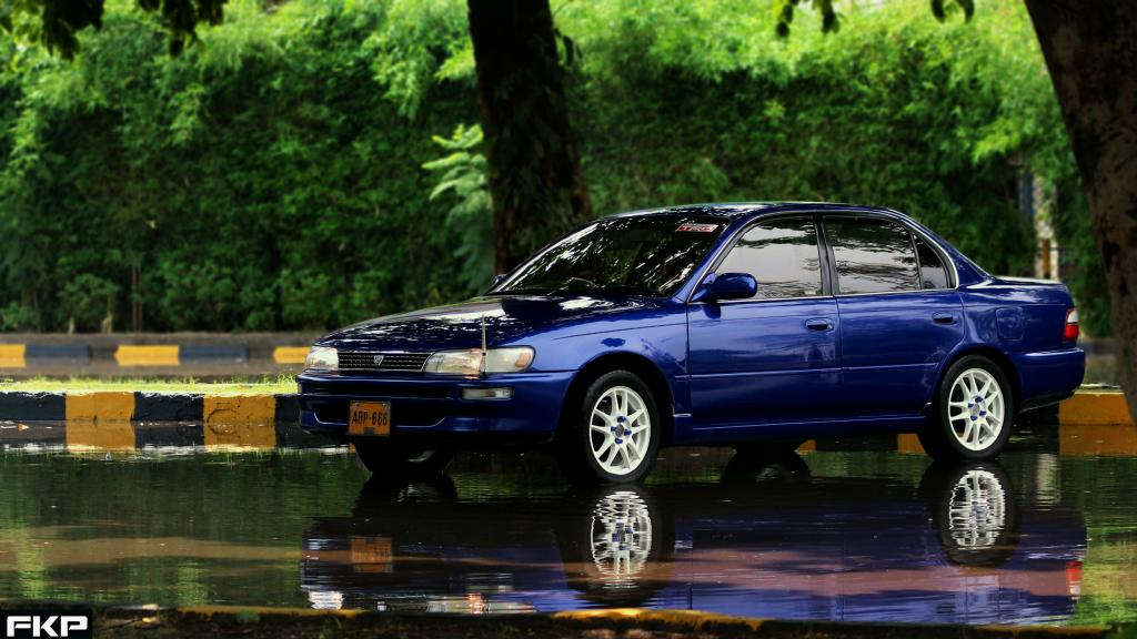 Corolla ce100 ressuruction (NEW UPDATES) - Page 12 IMG_8757_zps850e2ddb