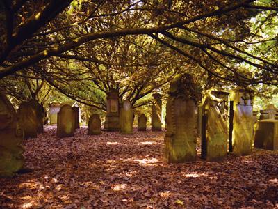 Criptas de Hogwarts Cementerioimagencita_zps77ab9bc5