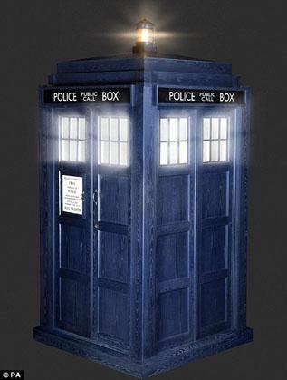 TARDIS - (Változó) 12tardis_zpsfe43a66a