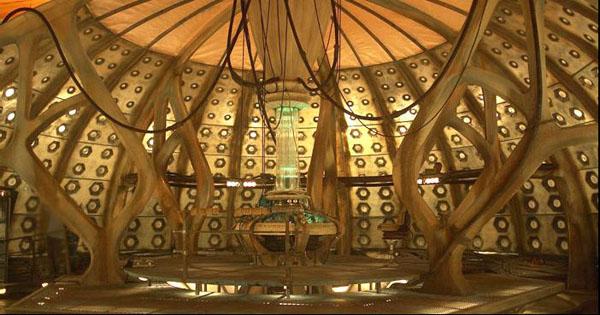 TARDIS - (Változó) TardisConsoleroom_zps46747615
