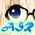 Ao no Sekai Rol [Afiliación Élite] Afiliar_zpseiebstxt