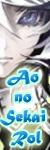 Ao no Sekai Rol [Afiliacion Elite] Banner%20static50x150_zps8xelaehy