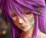 Ao no Sekai Rol [Afiliacion Elite] Kanda_zpsdoimopf0