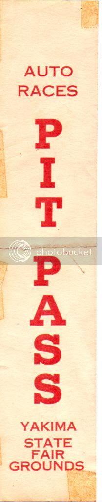 June Pick-Up's 1929-36YakimaFairgroundsSpeedwayPitPass_zps6a93568d