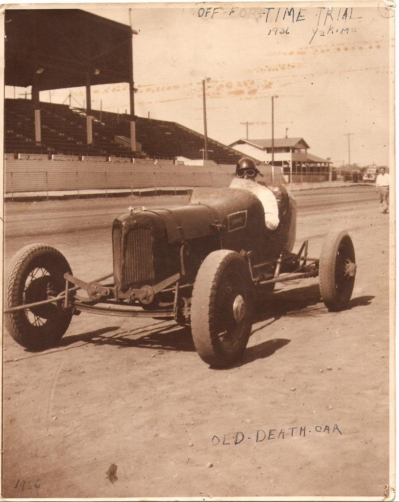 June Pick-Up's 1936YakimaFairgroundsSpeedwayDriverUnknown_zps0582e47b