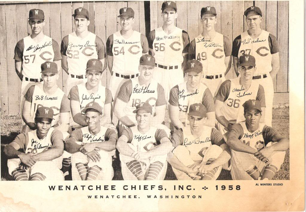 July Pick-Ups 1958WenatcheeChiefs_zpsb8c8d42b