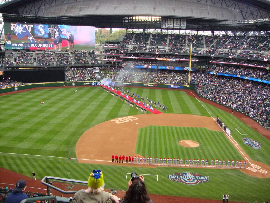 Opening Day 2015 Safeco%20Opening%20Day_zps5rf43oai