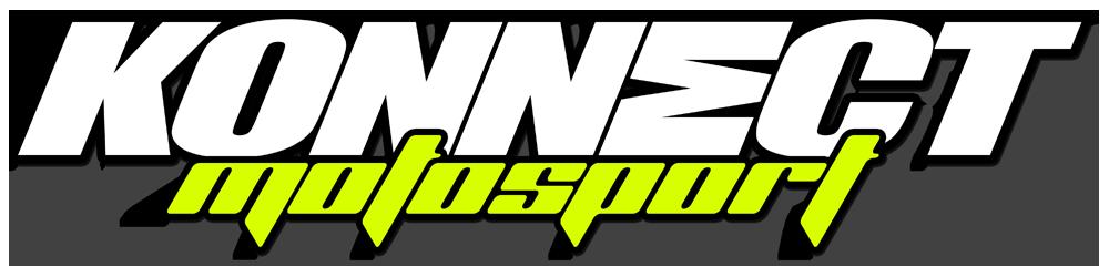 2016 Konnect Motosport Outdoor Sans%20titre-2_zps3ecmzagn