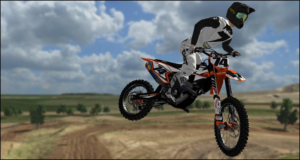 2017 Konnect Motosport Screenshot003_zpsjffecpuv