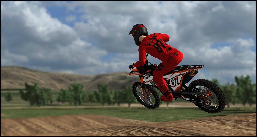 2017 Konnect Motosport Screenshot007_zpsq5esyw59