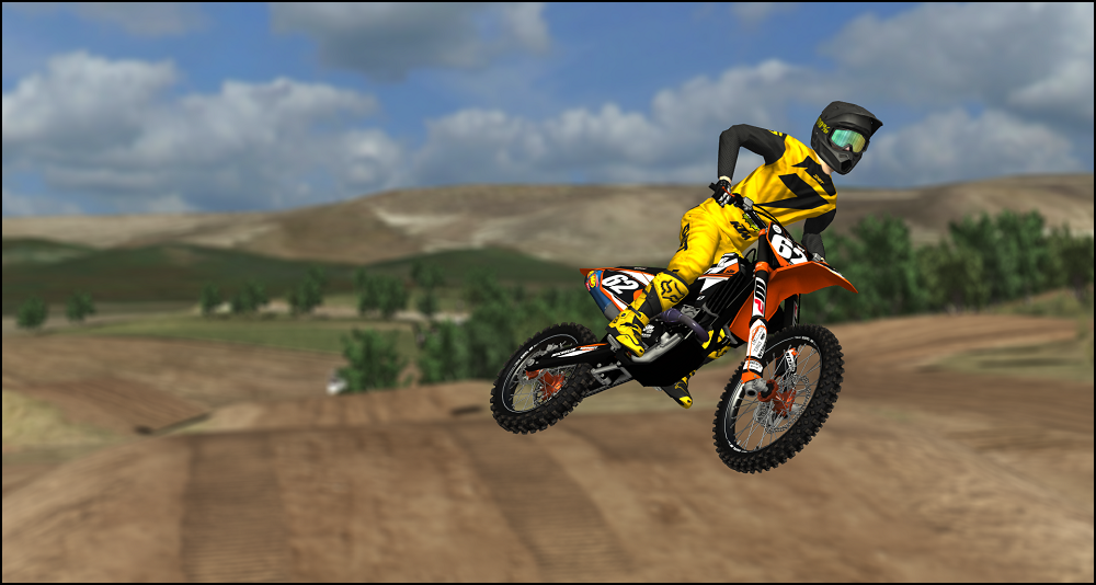 2017 Konnect Motosport Screenshot011_zpsidgavy9s