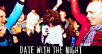 Date With The Night {Skins RPG} {+18} ¡¡Recién Abierto!! [Normal] Dwtn150x80