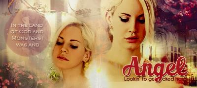 Chall # 516 - Tag - Lana del Rey [AWARDS] - Página 2 Lanadelrey_zpsffc68dc8