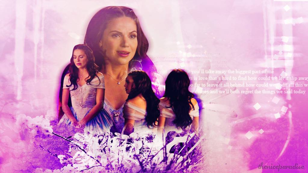 ♔ Choding Gallery ♚ Regina_ouat___wallpaper_by_theniceparadise-d50t00f