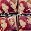 the forbidden gallery... Taeny01_zps42f091ce