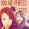 the forbidden gallery... Taeny03_zpsc916fe4c