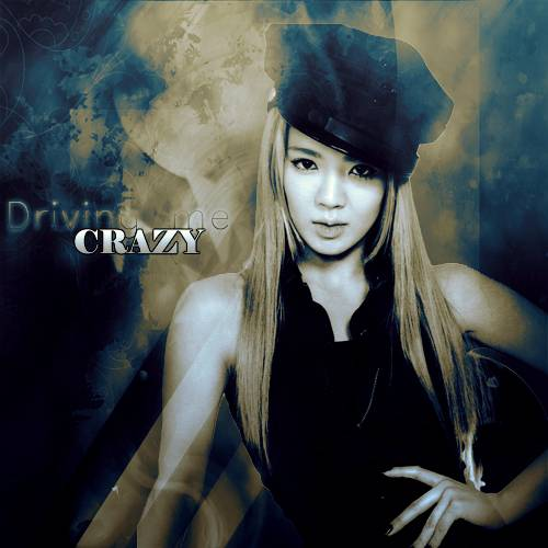 the forbidden gallery... Hyoyeon_driving_me_crazy___blend_by_theniceparadise-d5aykfr_zps62b648fc