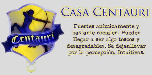 Casas del Institute. Cetauri