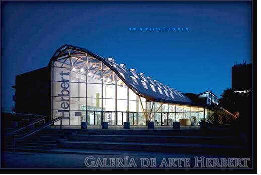 Galería de Arte Herbert Galera