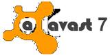 برنامج افاس الاصدار الجديد  مع الشرح الكامل Th_logo