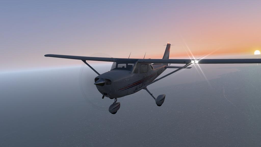 Chegando no X-Plane Cessna_172SP_2_zpsi1dqpddd
