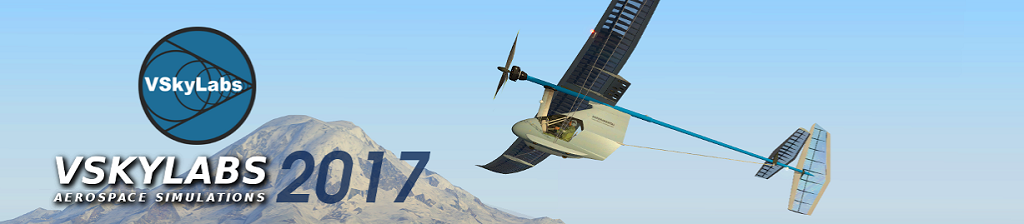 VSkyLabs Aerospace Simulations VSKYLABS%20WEBSITE%20HEADER%20D88%202017A%201230_zpshmumyshe