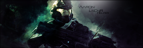 Another sig Aaron-Halo