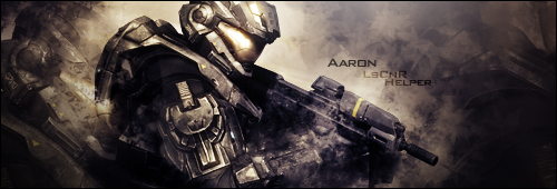 Another sig Aaron-Halo1