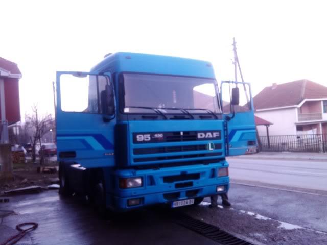 Cene kamiona, prikolica,delova i sve pratece opreme  - Page 2 IMG_20130210_162043
