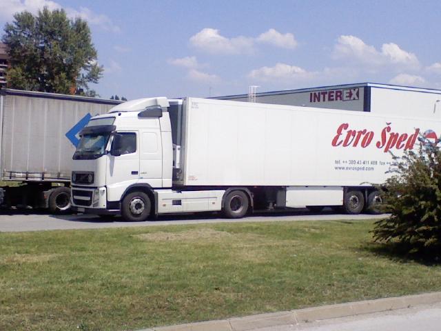 Evro Sped, Kavadarci Slika0038-4